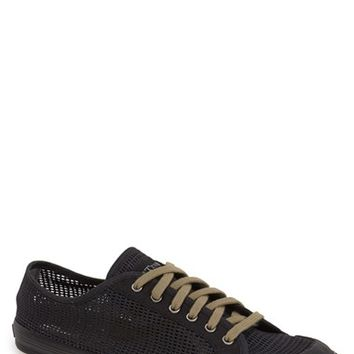 Men's Tretorn 'Tournament Net' Sneaker