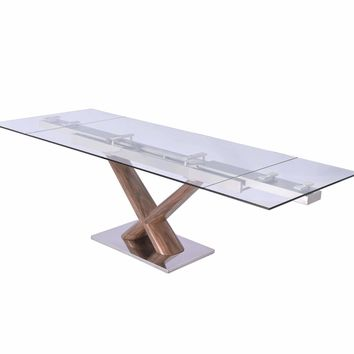 Celeste Extendable Dining Table