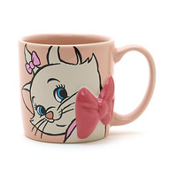 Marie Icon Mug, The Aristocats