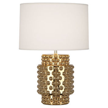 Dolly Table Lamp ll