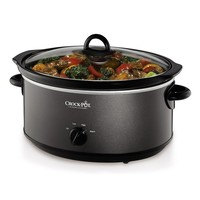 Crock-Pot 7-qt. Slow Cooker