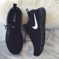 """NIKE"" Fashion Women Running Sport Casual Shoes Sneakers G"