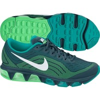 Nike Women's Air Max Tailwind 6 Running Shoe - Dick's Sporting Goods