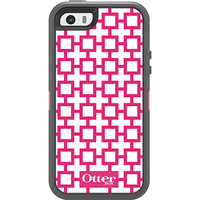 Defender Series iPhone 5/5s case| OtterBox