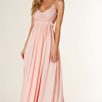 One In A Million Maxi Dress
