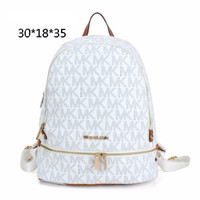 MICHAEL KORS Backpack #002