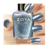 Zoya Nail Polish in Hazel ZP673