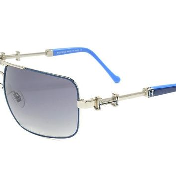 HERMES POPULAR FASHION SUNGLASSES