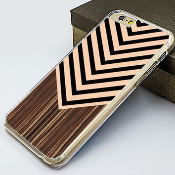 art iphone 6 case,dark color chevron iphone 6 plus case,new design iphone 5s case,art iphone 5c case,personalized iphone 4s case,gift iphone 4 case,best gift case