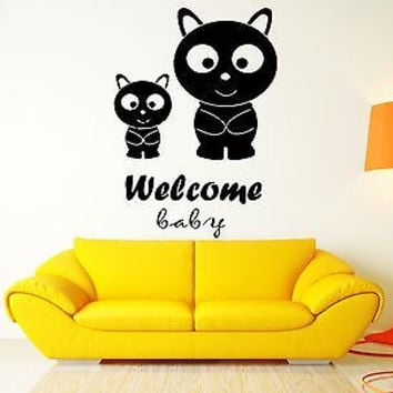 Best welcome baby decorations products on wanelo for Welcome baby home decorations