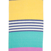 SUNNYLIFE - Beach Towel / Brighton