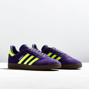 adidas Gazelle Sneaker | Urban Outfitters