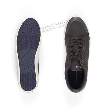 Tommy Hilfiger Sneakers Russell 2 Lace Up Shoes