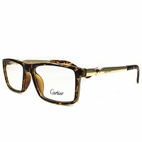 Cartier Women Fashion Popular Shades Eyeglasses Glasses Sunglasses Tagre™