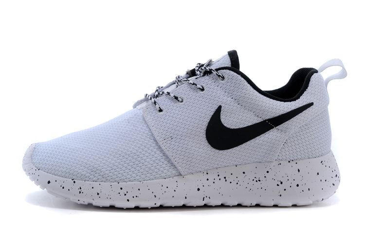 04d17299ce1 ... sale nike roshe run couple light sports leisure net surface breathable  olympic running shoe 533e4 f26bf