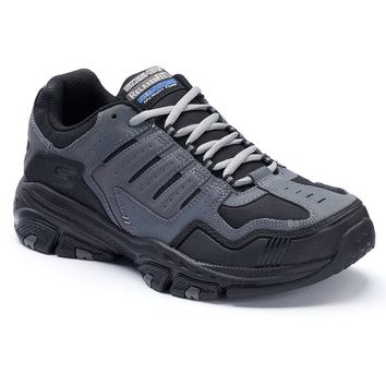 Skechers Skech-Air Cross Court TR Men's Cross-Trainers
