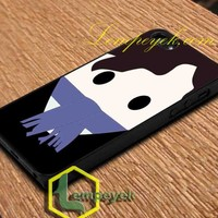 Sherlock Holmes BBC Cute Face - Phone Case iPhone Cases,Samsung Case