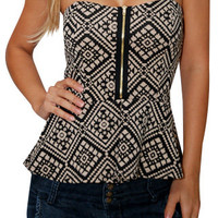 Last Wave-Great Glam is the web's best online shop for trendy club styles, fashionable party dresses and dress wear, super hot clubbing clothing, stylish going out shirts, partying clothes, super cute and sexy club fashions, halter and tube tops, belly an