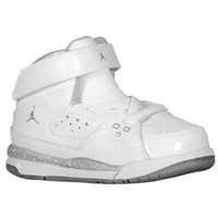 Jordan SC-1 - Boys' Toddler at Champs Sports