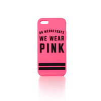 NEW! Soft iPhone® Case