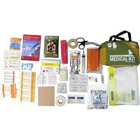 Adventure Medical Dog First Aid Kit - ME & MY DOG [0135-0110]