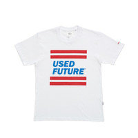 [USED FUTURE] UF T SHIRT