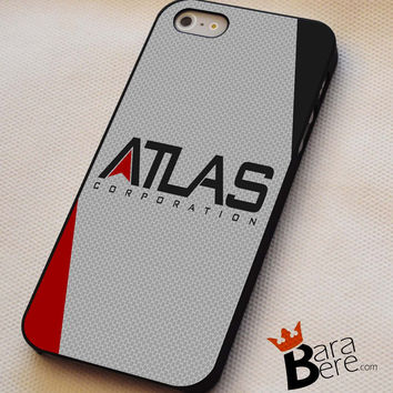 Atlas Corporation iPhone 4s iphone 5 iphone 5s iphone 6 case, Samsung s3 samsung s4 samsung s5 note 3 note 4 case, iPod 4 5 Case