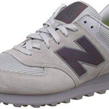 DCCK1IN new balance men s 574 urban twlight pack fashion sneakers