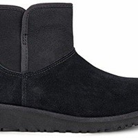 UGG Girls Katalina Shearling Boot