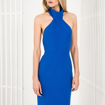 Finders Keepers the Label Limitless Dress