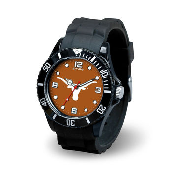 Texas Longhorns Men's Sports Watch - Spirit