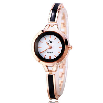 Women Small Watch