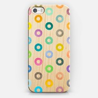 Auras iPhone 5s case by Nick Nelson | Casetify