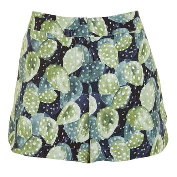 Desert Spot Shorts - Sale - Sale & Offers