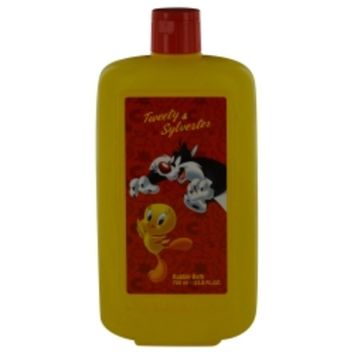 TWEETY AND SYLVESTER by Looney Tunes - Type: Bath & Body