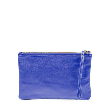 XLarge Cosmetic Pouch