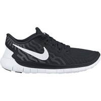 Nike Women's Free 5.0 Running Shoes | DICK'S Sporting Goods