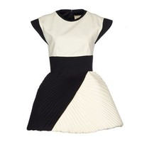 Fausto Puglisi Short Dress - Women Fausto Puglisi Short Dresses online on YOOX United States