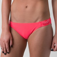Miss Me Teen Idol Swimwear Bottom