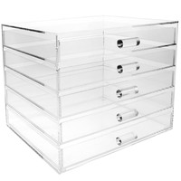 Jewelry Boxes - Shop The Best Deals for Dec 2017 - Overstock.com