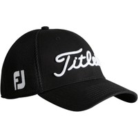 Titleist Men's Fitted Sports Mesh Golf Hat | DICK'S Sporting Goods
