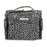 Ju-Ju-Be® B.F.F. Diaper Bag in Black Starburst