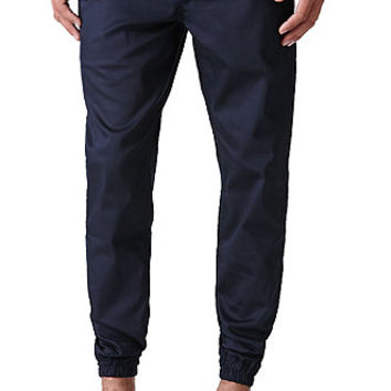 Fairplay Brand Runner Jogger Pants at PacSun.com