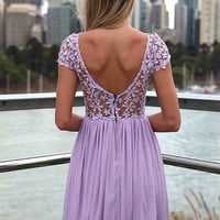 PRE ORDER - SPLENDED ANGEL DRESS (Expected Delivery 20th September, 2013) , DRESSES, TOPS, BOTTOMS, JACKETS & JUMPERS, ACCESSORIES, SALE, PRE ORDER, NEW ARRIVALS, PLAYSUIT, COLOUR,,Purple Australia, Queensland, Brisbane