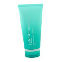 Pore Deep Clearing Foam --160ml/5oz