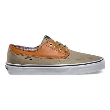 C&L Brigata | Shop Classic Shoes at Vans