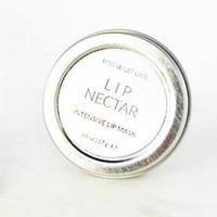 Miss Violet Lace Lip Nectar Intensive Lip Mask