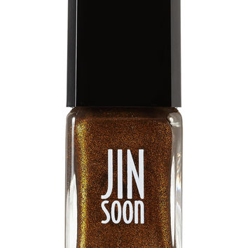 JINsoon - Nail Polish - Verismo