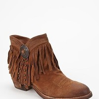 Boots + Booties - Urban Outfitters
