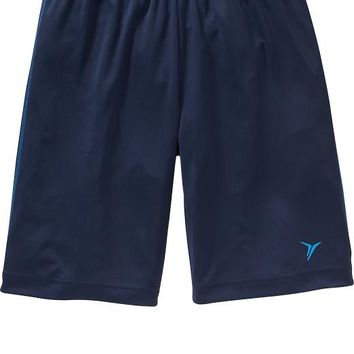 Old Navy Boys Go Shade Shorts